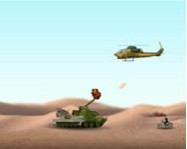 Army copter online